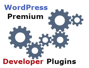 The Art of Manipulating WordPress CMS and WP Plugins